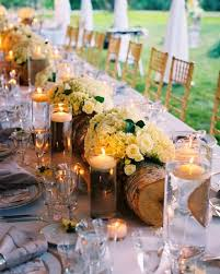 558 best bodas mesas wedding tablescapes images on pinterest