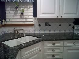 overmount sink on granite blanco silgranit sink does white look cheap