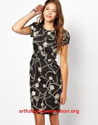 bcbg designer dresses uk usa outlet factory online store the