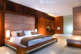 Led Bedroom Lighting Led Bedroom Lighting Led Lights Bedroom Led