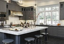 waterstone kitchen faucets jules of living waterstone kitchen designer showcase