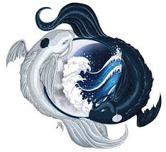 tattoos fish tattoos amazing tattoos avatar tattoos koi yin and