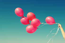 Pink Balloon Decoration Ideas Hens Party Ideas In Airlie Beach By Wicked Hens