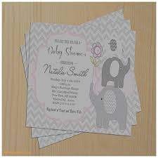 baby shower invitation best of create my own baby shower