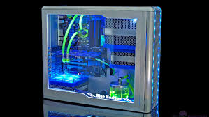 15 Insane Pc Builds That Will Make You Drool by Mod Of The Year 2012 Bit Tech Net