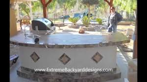 Backyard Barbecue Design Ideas Backyard Bbq Ideas Have Fun With - Backyard bbq design