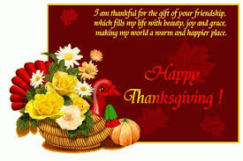 top 10 happy thanksgiving my quotes broxtern wallpaper and