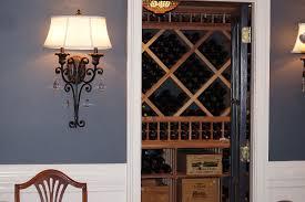 our wine cellars bostonwinecellars com