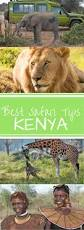 Memory Foam Manrides 139 Best Africa Images On Pinterest Places Travel And Ethiopia