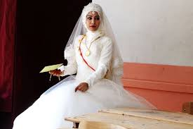 different wedding dresses wedding dresses around the world different cultures