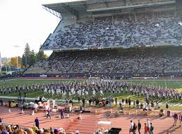 spirit of halloween halifax university of washington husky marching band wikipedia
