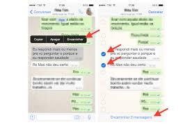 tutorial espiar conversaciones whatsapp aprende a enviar un mensaje de whatsapp por sms y no pierdas tu
