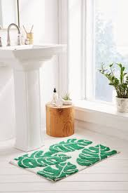 best 25 pink bath mats ideas on pinterest diy bath mats old