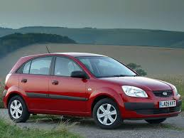 2006 kia rio hatchback news reviews msrp ratings with amazing