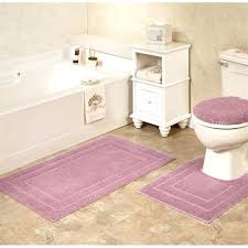 Pink Bathroom Rugs And Mats Pink Bath Rugs Bath Rug Pink Bath Rugs Mats Maslinovoulje Me
