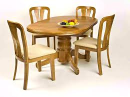 bedroom comely dining room table set clearance sets toronto