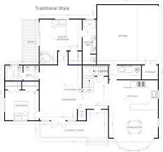 100 double wide mobile home interior design the la belle