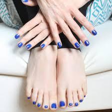 polish colors nail polish for pale feet beautiful best nail