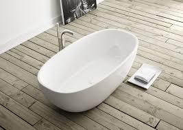 Toto Bathroom Fixtures Toto Bathtubs Nrc Bathroom