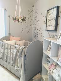 nursery theme ideas thenurseries