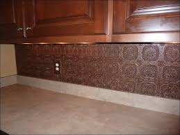 thermoplastic panels kitchen backsplash kitchen thermoplastic backsplash panels copper metal ceiling