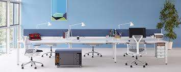 sense desk herman miller intended for stylish property remodel