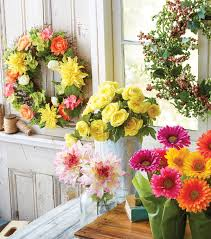 learn about tools used to create floral arrangements joann