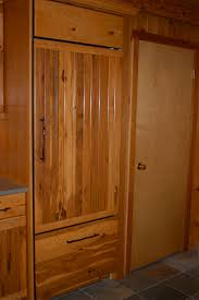 hickory heaven categorized under transitional kitchen portfolio