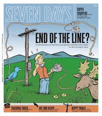 seven days july 19 2017 by seven days issuu