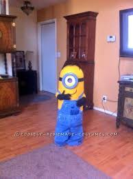 8 Halloween Costume Ideas 21 Purim Images Halloween Ideas Minion