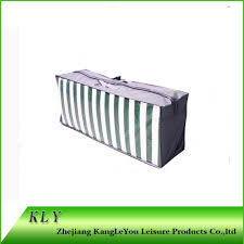 Storage Bags For Garden Cushions by China Garden Storage Bag China Garden Storage Bag Manufacturers