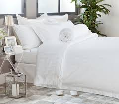 White Bedroom Throw Pillows Bedroom Excellent Beige Pure Beech Sateen Sheets With Beige Throw