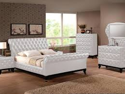 cheap bedroom furniture sets simple home design ideas