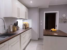 küche möbel küche und küchenmöbel möbel und mehr