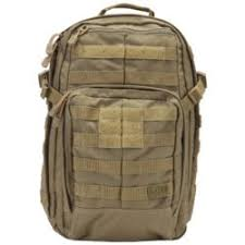Most Rugged Backpack Best Tactical Backpack And Reviews Top Picks For 2017