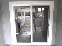 Patio Doors Exterior Exterior Patio Doors Ideas Door Stair Design