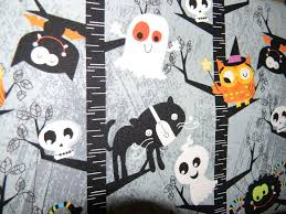 halloween city natrona heights pa deb ann u0027s fabrics u2013 page 16 u2013 located in hillsboro west virginia