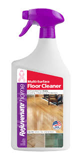 rejuvenatehome com cleans restores shines