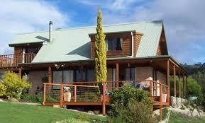Design Kit Home Online Total Kit Homes Australia U0027s Complete Kit Home