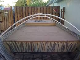 Blinds For Boats 12 Best Diy Mud Motor Images On Pinterest Mud Duck Boat And