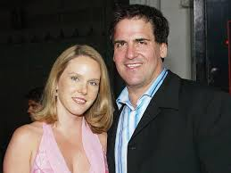 57 Best Tiffany Images On by Mark Cuban And His Wife Tiffany On Marriage The Billionaire