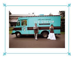 homemade truck weddings in woodinville january 29 2017 weddings in