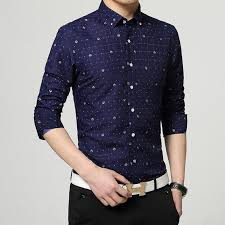 compare prices on urban dress shirt online shopping buy low price