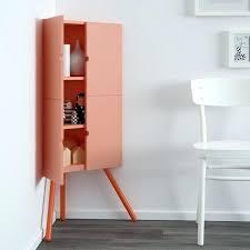 meuble bureau fermé armoire qui ferme a cle ikea cle achat vente meuble qui ferme a for