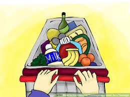 how to contribute to thanksgiving dinner as a