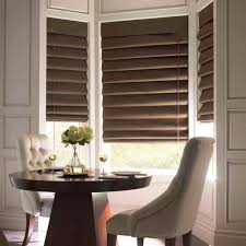 Bedroom Window Blinds Dinning Bedroom Window Curtains Kitchen Window Coverings White