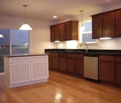 Wireless Led Under Cabinet Lighting Cabinet Intrigue Under Cabinet Light Moulding Beautiful Under