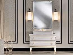 lamp bathroom mirror light fixtures chrome vanity light bathroom
