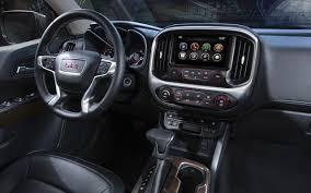 lexus harrier 2015 interior vw beetle 2018 interior design vehiclesautos com pinterest
