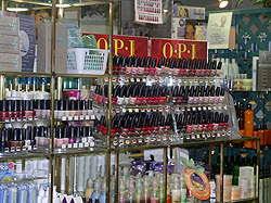 jan u0027s beauty supply u0026 salon in west seattle nail care u0026 supplies